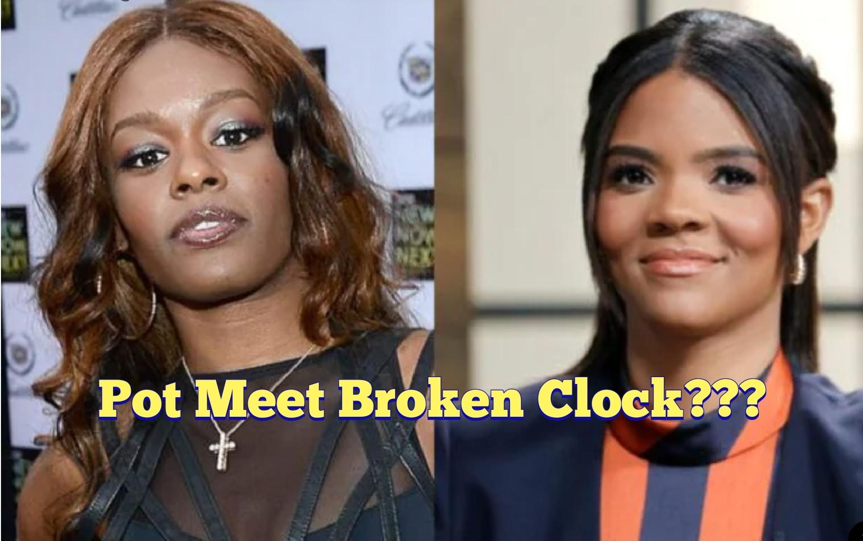 """(Ep. 340) #TSRP """"Pot Meet Broken Clock"""""""